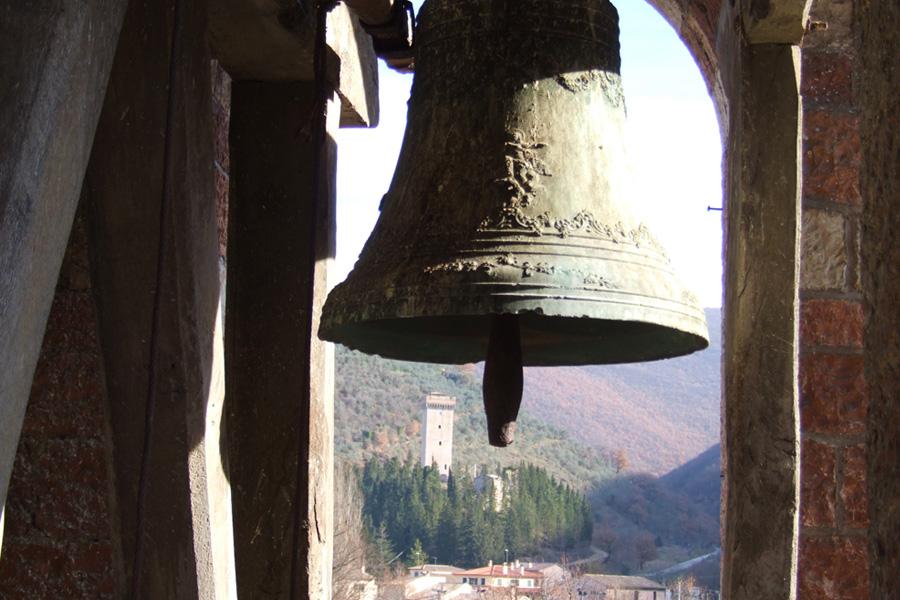 campana-chiesa-capodacqua
