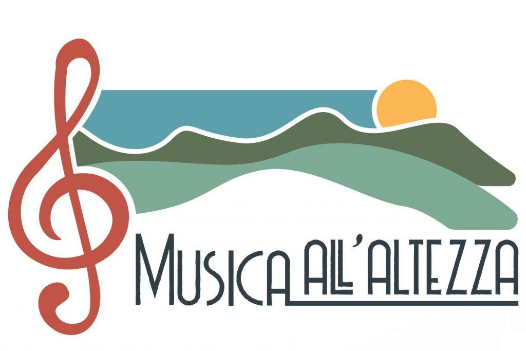 Musica all'Altezza – Collelungo