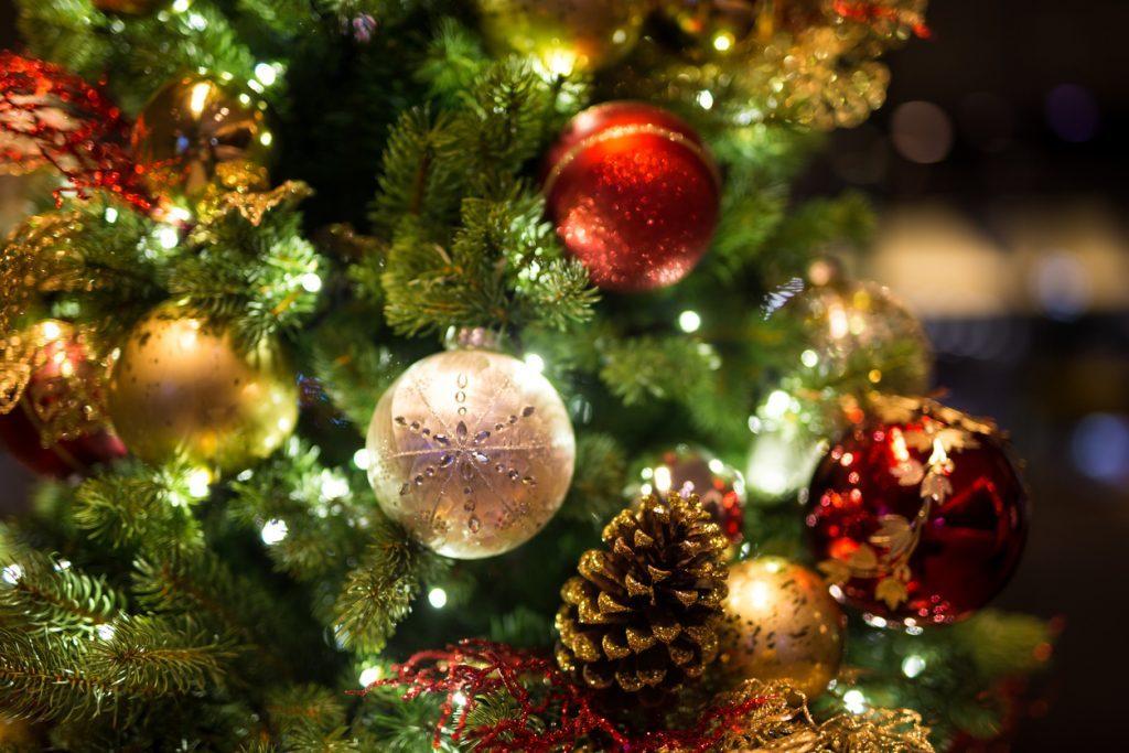 Eventi Natale 2019